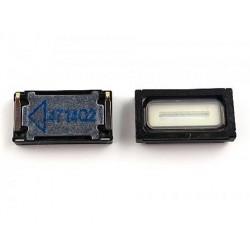 écouteur interne Sony Xpéria X