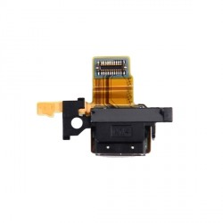 Module conecteur de charge Sony Xpéria X