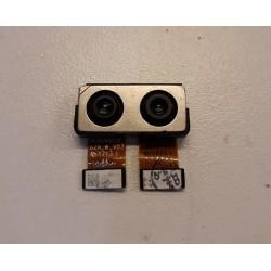 Module caméra arrière OnePlus 5