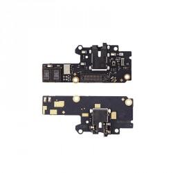 Module prise audio jack OnePlus 3