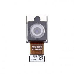 Module caméra arrière OnePlus 3
