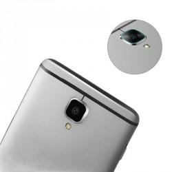 Remplacement vitre caméra arrière OnePlus 3/3T