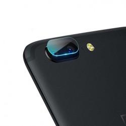 Remplacement vitre caméra arrière OnePlus 5
