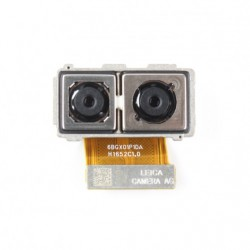 Caméra arrière Huawei Mate 10