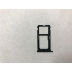 Tiroir carte sim micro-SD Mate 10