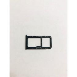 Tiroir carte sim microSD mate 10