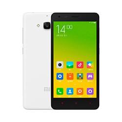 Réparation Vitre tactile+LCD Xiaomi redMi 2