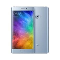 Réparation Vitre tactile+LCD Xiaomi Mi note 2