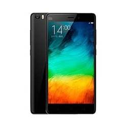 Réparation Vitre tactile+LCD Xiaomi Mi note