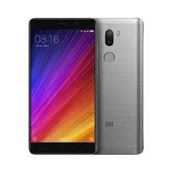 Réparation Vitre tactile+LCD Xiaomi Mi 5s plus