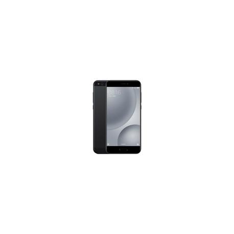Réparation Vitre tactile+LCD Xiaomi Mi 5c
