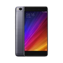 Réparation Vitre tactile+LCD Xiaomi Mi 5s