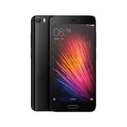 Réparation Vitre tactile+LCD Xiaomi Mi 5