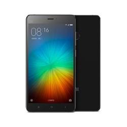 Réparation Vitre tactile+LCD Xiaomi Mi 4s