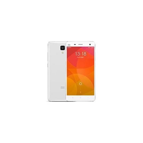 Réparation Vitre tactile+LCD Xiaomi Mi 4