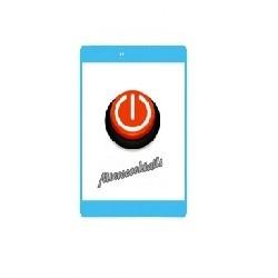 Réparation bouton Power Asus ZenPad 10′ Z301MF