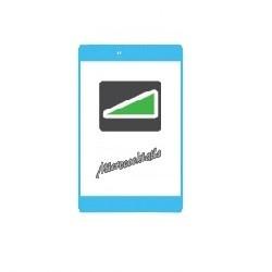 Réparation bouton volume Asus ZenPad 10′ Z301MF
