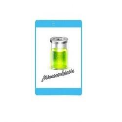 Réparation batterie Asus Zenpad 3S 10' Z500M P027