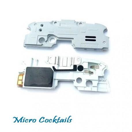 BUZZER HAUT PARLEUR pour SAMSUNG Galaxy S4 mini I9195