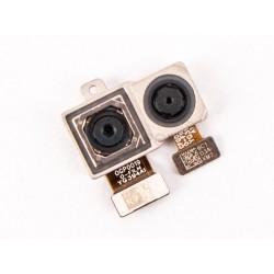 Caméra arrière Honor 6X