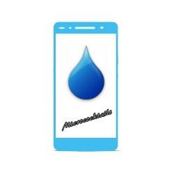 Désoxydation Samsung Galaxy S8 tombé dans l'eau