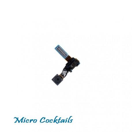 module camera avant samsung galaxy note 3 N9005