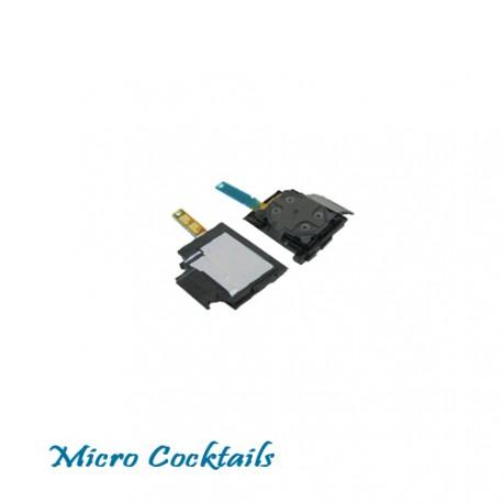 buzzer haut parleur samsung galaxy note 3 N9005
