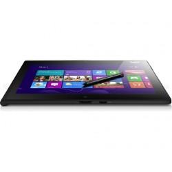 Réparation écran lcd vitre Lenovo ThinkPad Tablet 2