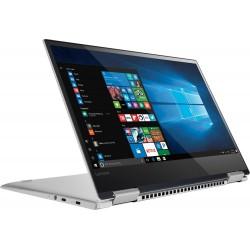 Réparation écran lcd vitre Lenovo Yoga 720-13IKB