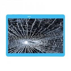 Réparation vitre tactile Memopad Me102/Me103