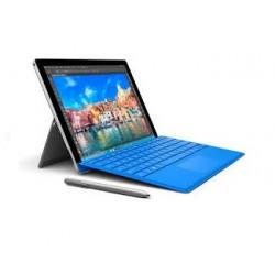 Réparation écran Microsoft Surface Pro 5 (1796)