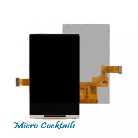 ecran lcd Samsung Galaxy ACE 3 S7270 S7275