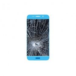 Réparation écran cassé HTC U Ultra