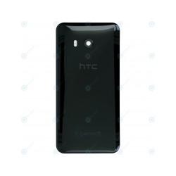 Réparation vitre arrière HTC U11