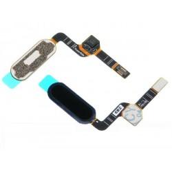 Nappe bouton home détecteur empreinte HTC U Ultra