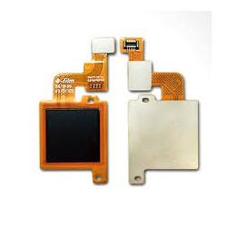 Nappe empreinte Xiaomi Mi A1