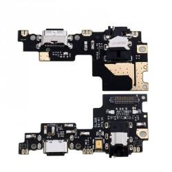 Module port charge, prise jack, micro Xiaomi Mi A1
