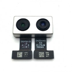 Caméra arrière Xiaomi Mi A1