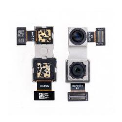 Camera arrière Xiaomi Redmi Note 5