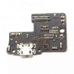 Module port charge et micro Xiaomi Redmi S2
