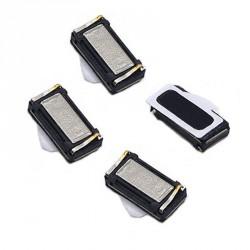 écouteur interne Redmi Note 5