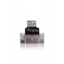 Connecteur de charge pour Microsoft Surface pro 3 Modèle 1631
