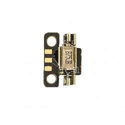 Module vibreur pour Blackberry Keyone