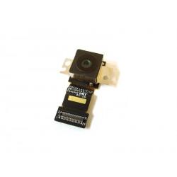 Module camera arrière pour microsoft surface pro 4 (reconditionné fonctionne parfaitement))