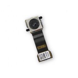 Module camera avant gauche pour microsoft surface pro 4(reconditionné fonctionne parfaitement)