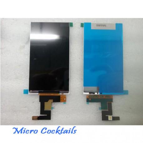 Ecran LCD Sony Xpéria M2 S50H