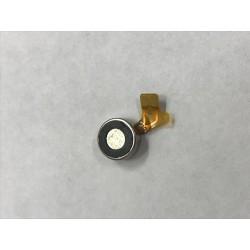 module vibreur Onplus 5