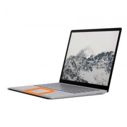 Réparation touchpad trackpad Microsoft Surface Laptop