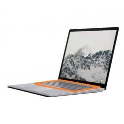 Réparation clavier Microsoft Surface Laptop