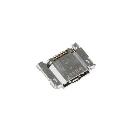 Connecteur Charge micro USB Samsung Galaxy S3 i9300 i9305